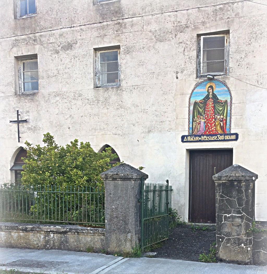 St. Lucys