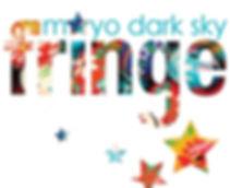 Fringe festival logo_4_edited.jpg