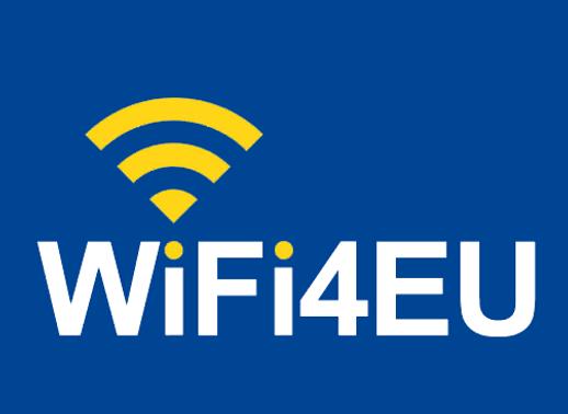 WiFi4EU.png