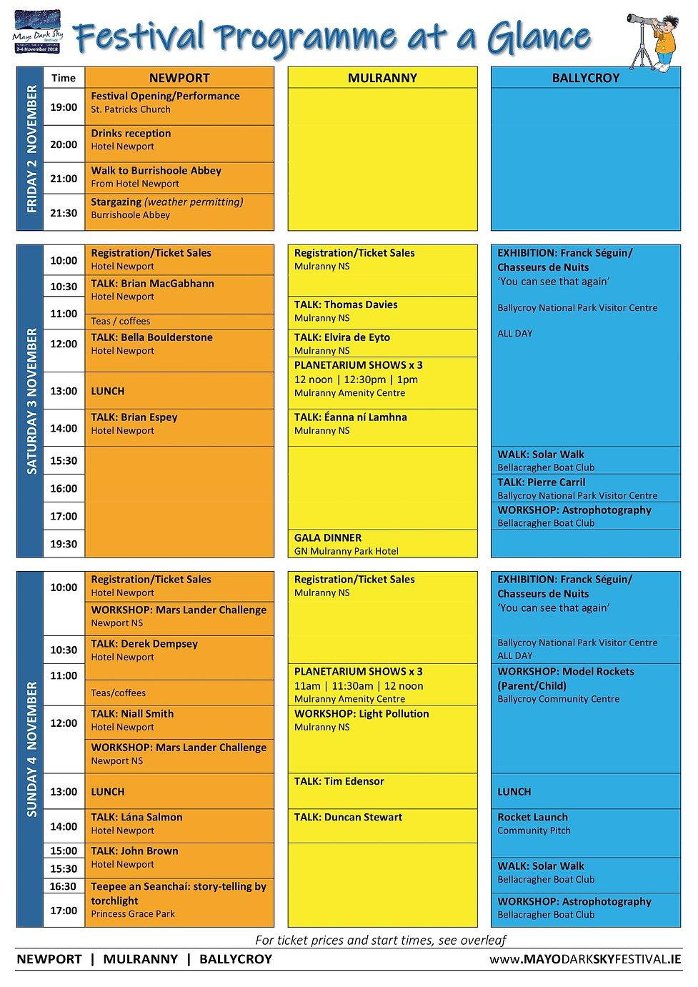 Programme for website_31 Oct.jpg