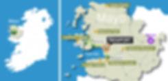 Map_Mayo area.jpg