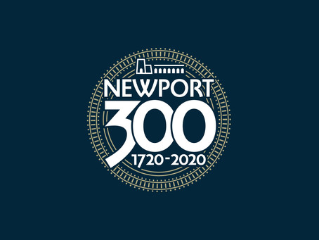 300 things we love about Newport