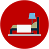 Accommodation logo for website.png