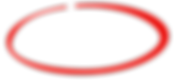red circle_2.png