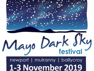 Dates set for 2019 festival