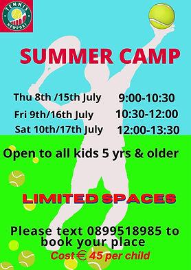 Tennis Summer Camp 2021.jpg