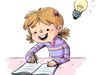 Homework 1st Class