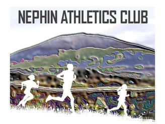 Nephin Athletics Club