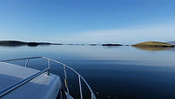 Clew Bay Charters