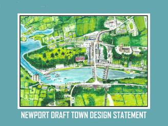 Newport Town Design