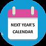 Calendar icon_7.png