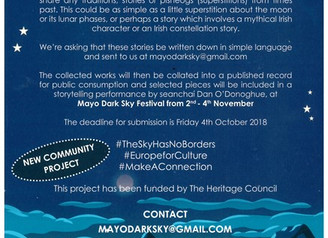 Heritage Council community project