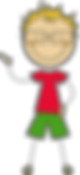 boy-stick-figure-png-3_edited.png