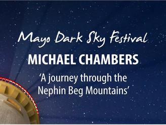 Mayo Dark Sky Festival