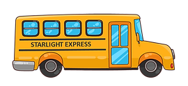 Shuttle Bus icon.png