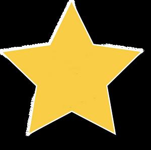 MDSF star_straight.png