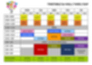 Hall Timetable 2019-1.jpg