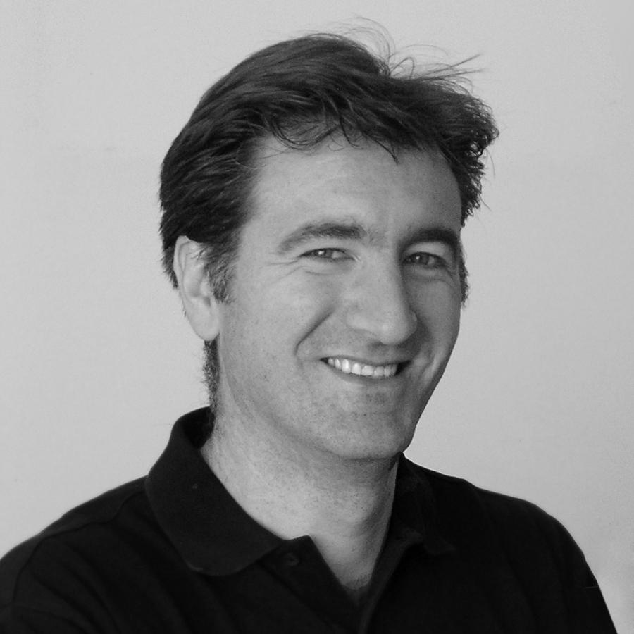 Roberto Corradini