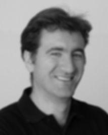 Roberto Corrandini b&w.jpg