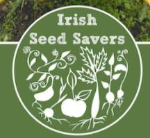 Seed Saver winners!