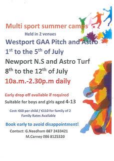 Multi-Sport Summer Camp 2019.jpg