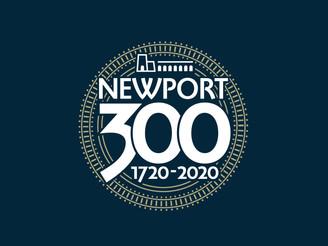 Newport 300 needs your help!