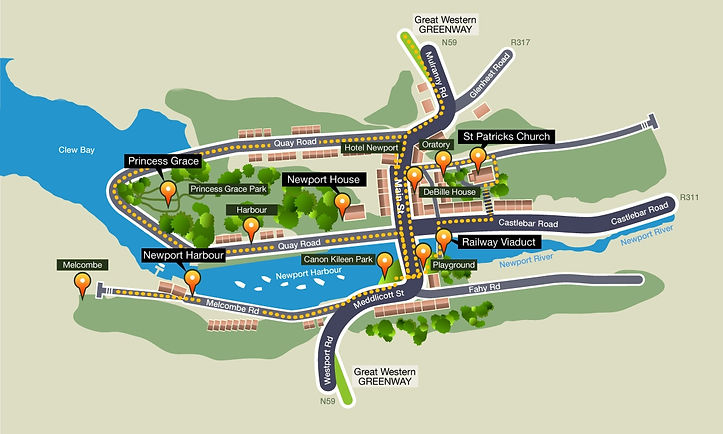 Newport Map with placenames.jpg