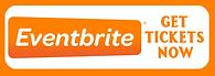 Eventbrite logo 3.png