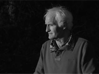Duncan Stewart to open 2017 festival