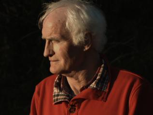 Duncan Stewart for the 2018 Festival