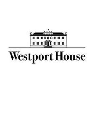 Westport House.jpg