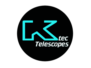 Ktec Telescopes to join us at the Mayo Dark Sky Festival