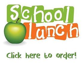 School lunch icon_2.jpg
