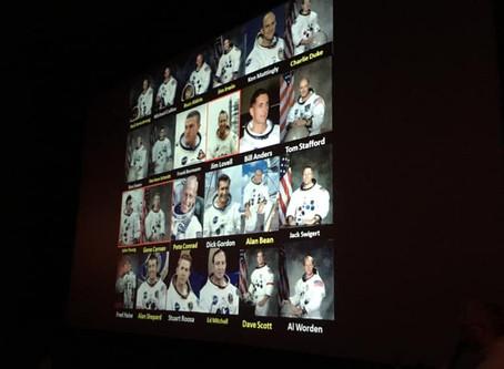Apollo 50 Event