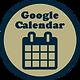 Google Calendar icon.png