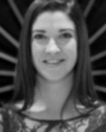 Norah Patten