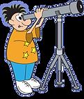 telescope-boy_flipped.png