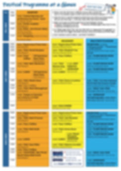 Programme at a Glance 28 Oct_1.jpg
