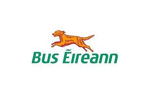 Bus Eireann logo.jpg