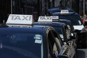 Taxis generic icon.jpg