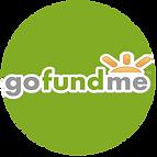 GoFundMe logo.png