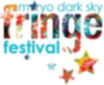 Festival Fringe logo