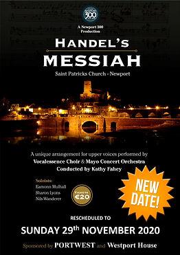 Messiah new date.jpg