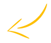 Yellow arrow 2.png