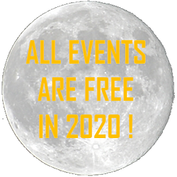 Free events icon 2.png
