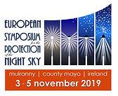 european symposium-08.jpg