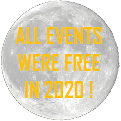 Free events icon 3.png