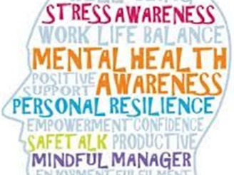 Health, Wellbeing and Drug Awareness
