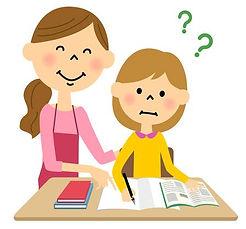 Homework icon.jpg