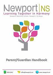 School Handbook_edited.jpg